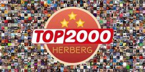 TOP 2000 in de Herberg