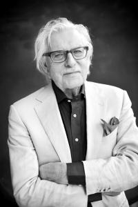 Jan Siebelink te gast in Literair in de Pol