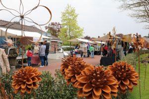 Heerlijcke Markt
