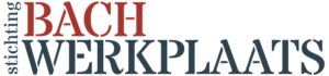 Stichting Bachwerkplaats
